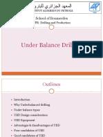 321391942-10-Under-Balance-Drilling-ppt.ppt