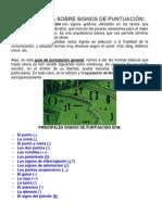 1- CARTILLA GUÍA SOBRE SIGNOS DE PUNTUACIÓN.docx