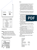 1 ano Física Calorimetria.pdf