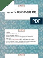 Programa de capacitación 2020.pptx