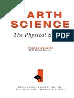 earth science_Thomas McGuire.pdf