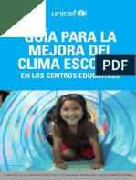unicef-educa-educacion-derechos-guia-clima-escolar.pdf