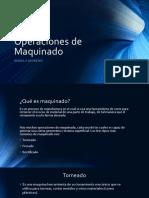 Operaciones de Maquinado.pdf