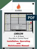 Orion Manual-rev 1.1