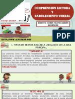 carrion-01-08-2018-nombramiento.pdf