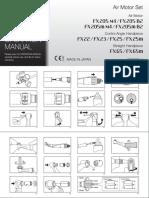 MICROMOTOR NSK.pdf