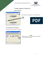 Como_Instalar_Aplicativo_Xp_Vista_7.pdf