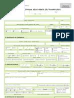 nuevo-formulario-diat