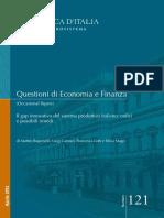 Il gap innovativo del sistema produttivo italiano, radici e possibili rimedi.pdf