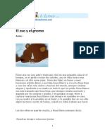 el oso y el gnomo.pdf