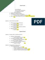 Programa de Clase.pdf