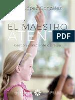El_maestro_atento_Gestión_consciente.pdf