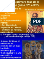 01910003-patrologia-tema17.ppt