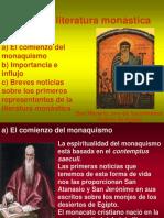 01910003-patrologia-tema19.ppt