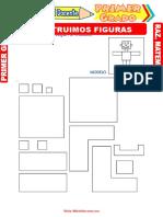 Construimos-Figuras-para-Primer-Grado-de-Primaria.doc