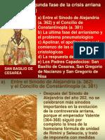 01910003-patrologia-tema18.ppt