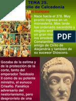 01910003-patrologia-tema25.ppt