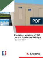 cahors_cata_distribution_publique_2019_a4-bd.pdf