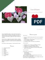 cuor-di-ricamo.pdf