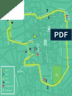 CWC19-10-km.pdf