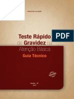 teste_rapido_gravidez_guia_tecnico.pdf