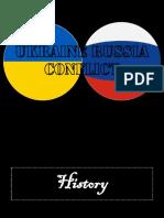 Ukraine-Russia-Conflict-1.pptx