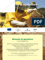 Manuale-Apicoltura-LAORE-2015