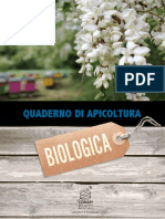 manualebio-ONLINE