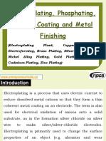 electroplating-phosphating-powder-coating-and-metal-finishing.pdf