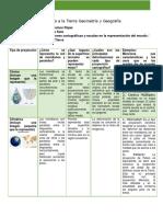 Actividad 2. Proyectando a la Tierra Geometría y Geografía.docx