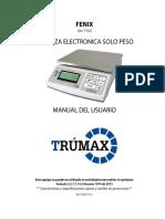 Manual-fenix.pdf