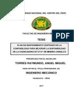 Torres Raymundo.pdf