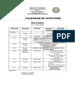 APAYA-ES-School-Calendar-Activity