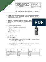 Instructivo Sonometro DSM403SD v01