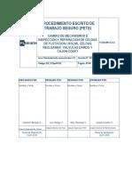 pets cambio de mecanismos celdas de flotacion flsmidth.pdf