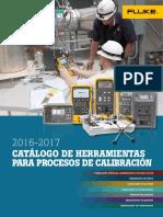 catalogo_fluke_procesos.pdf