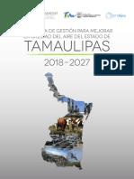 28_ProAire_Tamaulipas.pdf