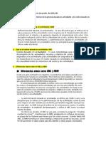ABM Y ABC  PREGUNTAS Contabilidad ESAN.pdf