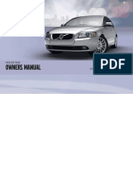 S40_owners_manual_MY11_EN_tp11671.pdf