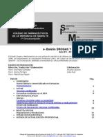 E-boletin n9  - Septiembre2010