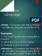 figurative language powerpoint.pptx