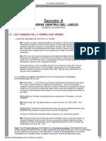 La Ley del Uno - Material de Ra - 4.pdf