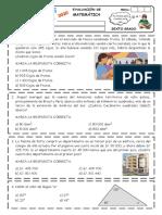 Vacaciones Útiles - Examen  Mat 6° 2 020 - copia.docx