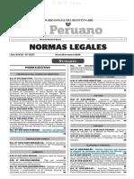 NL20200130.pdf