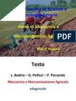 1. Macchine_agricole_classificazionel.pdf