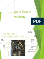 Computer System Servicing GR.1.pptx