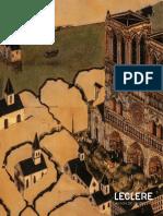 art-nouveau---art-deco-du-21-mai-2019 (1).pdf