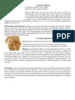 biografias (Autoguardado).docx