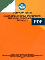 Juknis_Lomba_Lembaga_Kursus_Dan_Pelatihan_Berprestasi_Tahun_2019_2.pdf