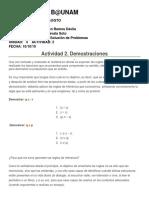 demostraciones actividad 2.docx